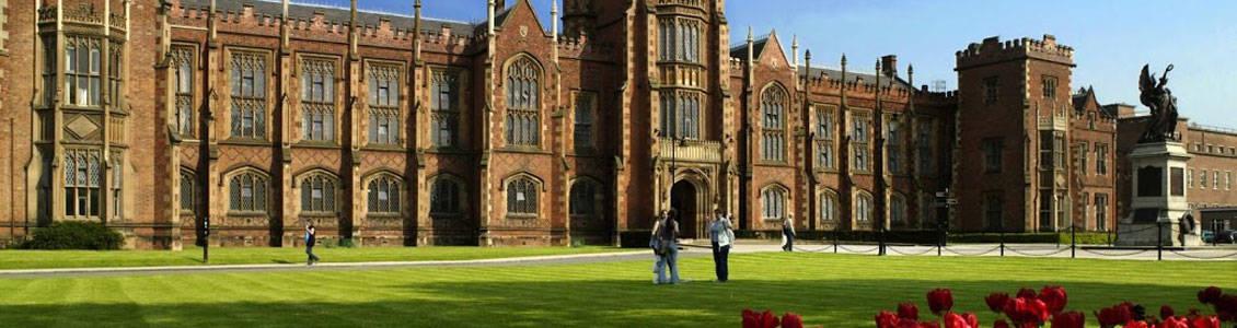 Studia magisterskie w Anglii