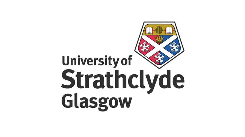 University of Strathclyde - Logo